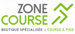 Richmond - zone course