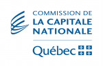 Commission de la Capitale Nationale de QC