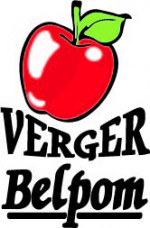 Verger BelPomme