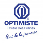 club optimiste - rivière des praries