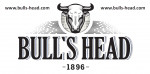 Richmond - Bull's head